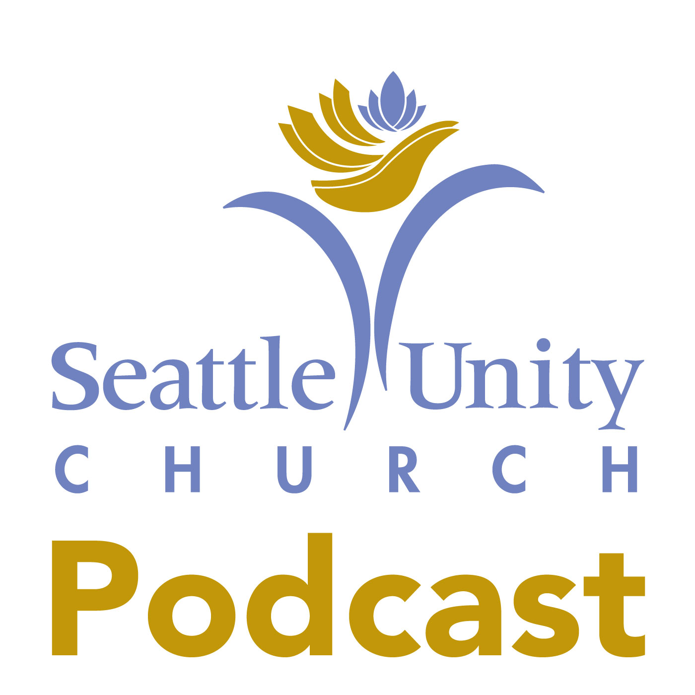 Seattle Unity Church