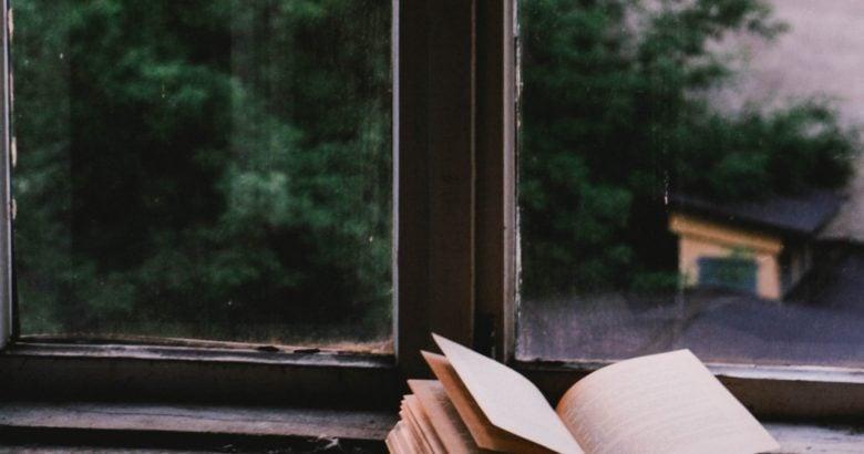 open-book-window.jpg