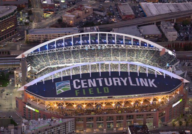 Century-Link-Field.jpg
