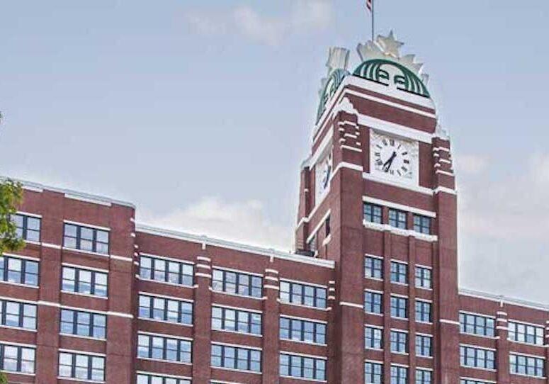 Starbucks-Headquarters2.jpeg